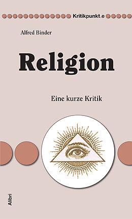 Cover: https://exlibris.azureedge.net/covers/9783/8656/9120/0/9783865691200xl.jpg