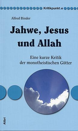 Cover: https://exlibris.azureedge.net/covers/9783/8656/9121/7/9783865691217xl.jpg
