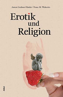 Cover: https://exlibris.azureedge.net/covers/9783/8656/9185/9/9783865691859xl.jpg