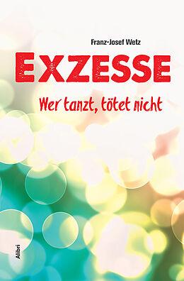 Cover: https://exlibris.azureedge.net/covers/9783/8656/9197/2/9783865691972xl.jpg
