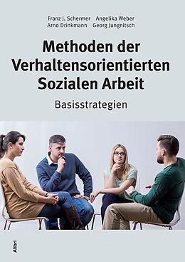 Cover: https://exlibris.azureedge.net/covers/9783/8656/9248/1/9783865692481xl.jpg