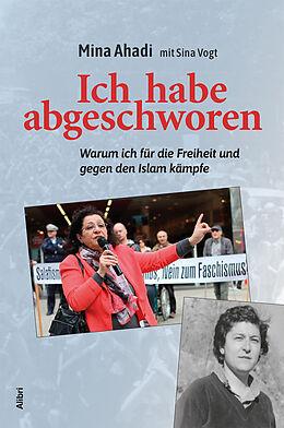 Cover: https://exlibris.azureedge.net/covers/9783/8656/9303/7/9783865693037xl.jpg