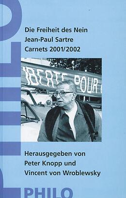 Cover: https://exlibris.azureedge.net/covers/9783/8657/2271/3/9783865722713xl.jpg