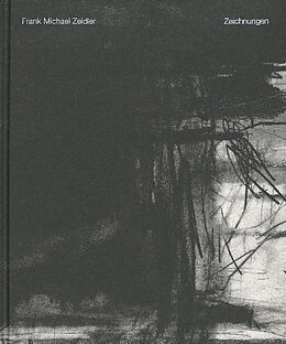 Cover: https://exlibris.azureedge.net/covers/9783/8657/2476/2/9783865724762xl.jpg
