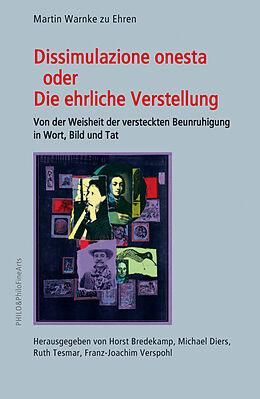 Cover: https://exlibris.azureedge.net/covers/9783/8657/2519/6/9783865725196xl.jpg