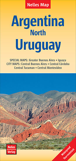 Cover: https://exlibris.azureedge.net/covers/9783/8657/4084/7/9783865740847xl.jpg