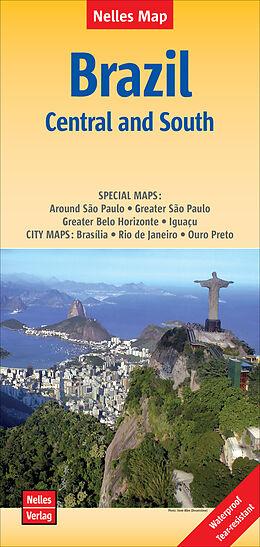 Cover: https://exlibris.azureedge.net/covers/9783/8657/4092/2/9783865740922xl.jpg