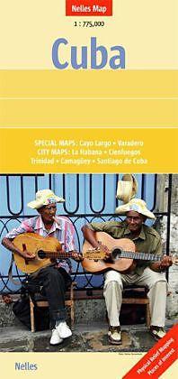 Cover: https://exlibris.azureedge.net/covers/9783/8657/4219/3/9783865742193xl.jpg