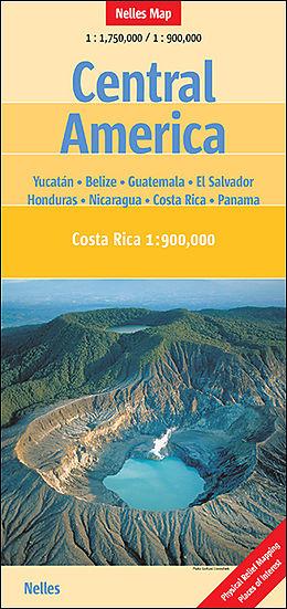 Cover: https://exlibris.azureedge.net/covers/9783/8657/4297/1/9783865742971xl.jpg