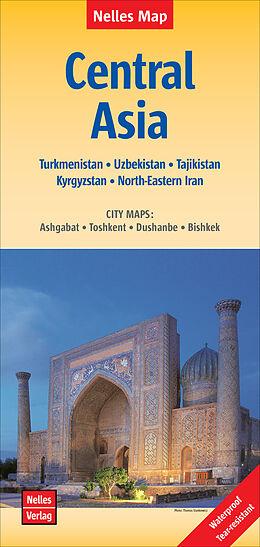 Cover: https://exlibris.azureedge.net/covers/9783/8657/4298/8/9783865742988xl.jpg