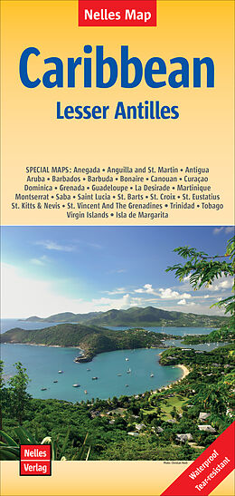 Cover: https://exlibris.azureedge.net/covers/9783/8657/4326/8/9783865743268xl.jpg