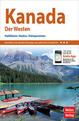 Cover: https://exlibris.azureedge.net/covers/9783/8657/4551/4/9783865745514xl.jpg
