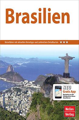 Cover: https://exlibris.azureedge.net/covers/9783/8657/4628/3/9783865746283xl.jpg