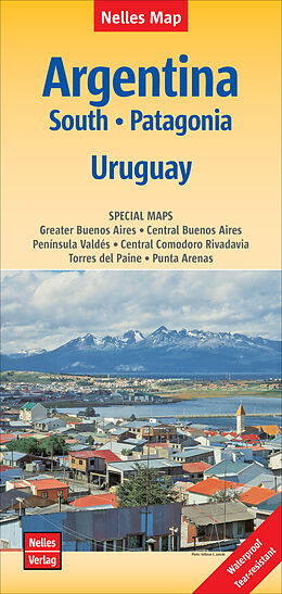 Cover: https://exlibris.azureedge.net/covers/9783/8657/4637/5/9783865746375xl.jpg
