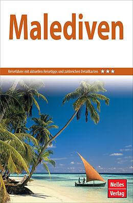 Cover: https://exlibris.azureedge.net/covers/9783/8657/4654/2/9783865746542xl.jpg