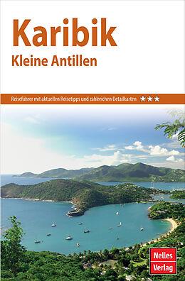 Cover: https://exlibris.azureedge.net/covers/9783/8657/4678/8/9783865746788xl.jpg