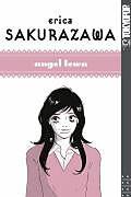 Cover: https://exlibris.azureedge.net/covers/9783/8658/0189/0/9783865801890xl.jpg