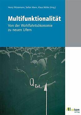 Cover: https://exlibris.azureedge.net/covers/9783/8658/1055/7/9783865810557xl.jpg