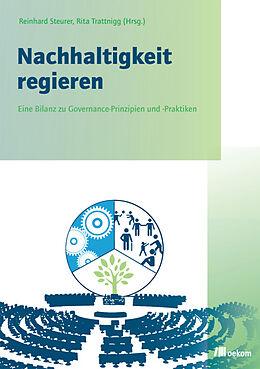 Cover: https://exlibris.azureedge.net/covers/9783/8658/1237/7/9783865812377xl.jpg