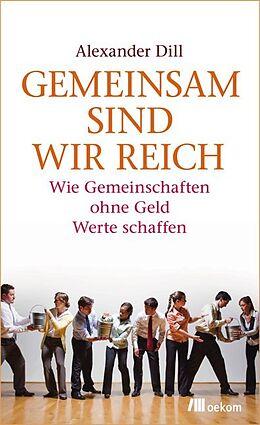 Cover: https://exlibris.azureedge.net/covers/9783/8658/1288/9/9783865812889xl.jpg