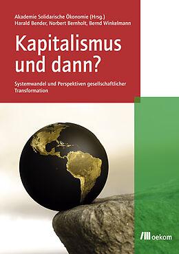 Cover: https://exlibris.azureedge.net/covers/9783/8658/1304/6/9783865813046xl.jpg