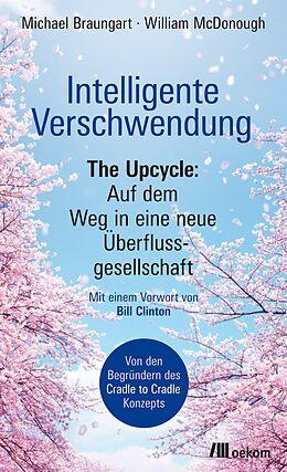 Cover: https://exlibris.azureedge.net/covers/9783/8658/1316/9/9783865813169xl.jpg