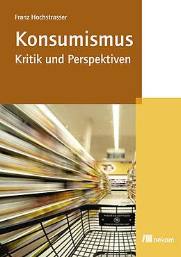 Cover: https://exlibris.azureedge.net/covers/9783/8658/1326/8/9783865813268xl.jpg
