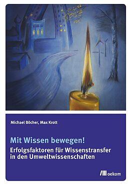 Cover: https://exlibris.azureedge.net/covers/9783/8658/1472/2/9783865814722xl.jpg