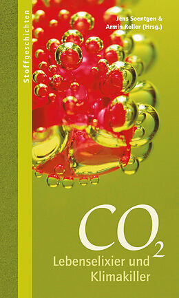 Cover: https://exlibris.azureedge.net/covers/9783/8658/1655/9/9783865816559xl.jpg