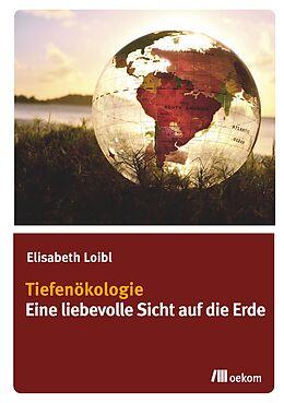 Cover: https://exlibris.azureedge.net/covers/9783/8658/1694/8/9783865816948xl.jpg