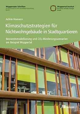 Cover: https://exlibris.azureedge.net/covers/9783/8658/1699/3/9783865816993xl.jpg