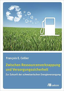 Cover: https://exlibris.azureedge.net/covers/9783/8658/1704/4/9783865817044xl.jpg