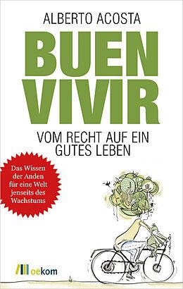 Cover: https://exlibris.azureedge.net/covers/9783/8658/1705/1/9783865817051xl.jpg