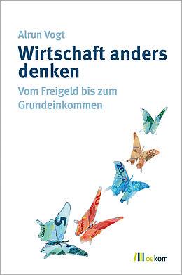 Cover: https://exlibris.azureedge.net/covers/9783/8658/1805/8/9783865818058xl.jpg