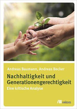 Cover: https://exlibris.azureedge.net/covers/9783/8658/1829/4/9783865818294xl.jpg