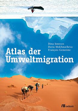 Cover: https://exlibris.azureedge.net/covers/9783/8658/1837/9/9783865818379xl.jpg