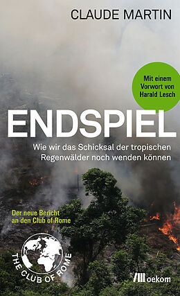 Cover: https://exlibris.azureedge.net/covers/9783/8658/1912/3/9783865819123xl.jpg