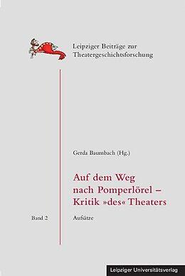 Cover: https://exlibris.azureedge.net/covers/9783/8658/3422/5/9783865834225xl.jpg