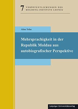 Cover: https://exlibris.azureedge.net/covers/9783/8658/3600/7/9783865836007xl.jpg