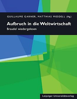 Cover: https://exlibris.azureedge.net/covers/9783/8658/3695/3/9783865836953xl.jpg