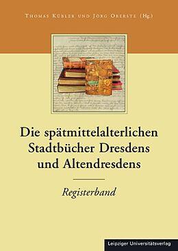 Cover: https://exlibris.azureedge.net/covers/9783/8658/3760/8/9783865837608xl.jpg