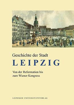 Cover: https://exlibris.azureedge.net/covers/9783/8658/3802/5/9783865838025xl.jpg