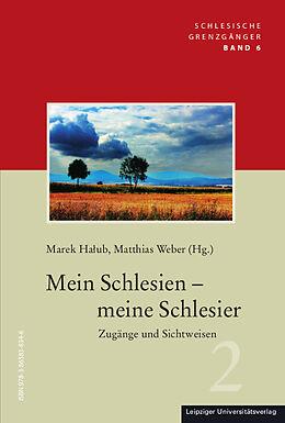 Cover: https://exlibris.azureedge.net/covers/9783/8658/3834/6/9783865838346xl.jpg