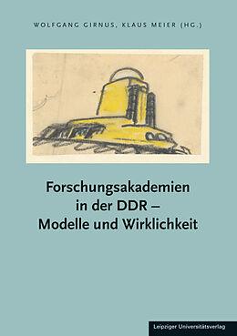 Cover: https://exlibris.azureedge.net/covers/9783/8658/3838/4/9783865838384xl.jpg