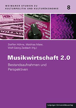Cover: https://exlibris.azureedge.net/covers/9783/8658/3854/4/9783865838544xl.jpg