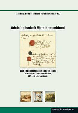 Cover: https://exlibris.azureedge.net/covers/9783/8658/3925/1/9783865839251xl.jpg