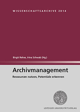 Cover: https://exlibris.azureedge.net/covers/9783/8658/3954/1/9783865839541xl.jpg