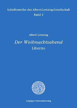 Cover: https://exlibris.azureedge.net/covers/9783/8658/3997/8/9783865839978xl.jpg