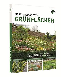 Cover: https://exlibris.azureedge.net/covers/9783/8658/6693/6/9783865866936xl.jpg