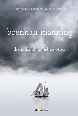 Cover: https://exlibris.azureedge.net/covers/9783/8659/1473/6/9783865914736xl.jpg